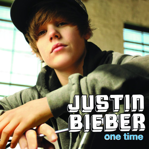 JB - One Time