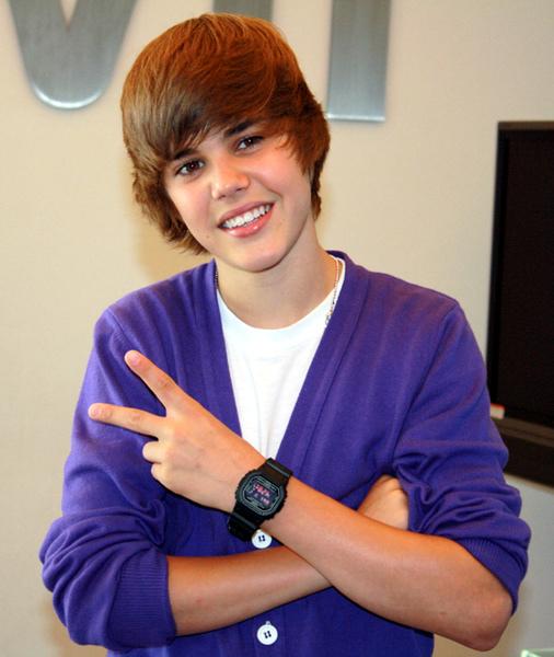Justin_Bieber.jpg