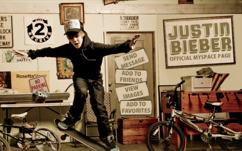 justin-bieber-official-my-space-500x313.jpg