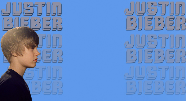 JB- wallpaper3