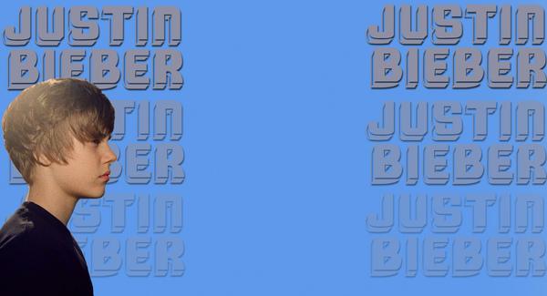 JB_wallpaper3