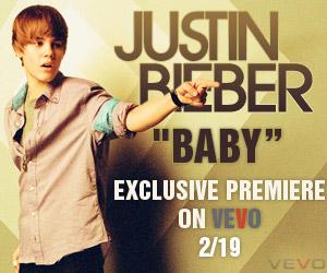 JustinBieber_Premiere_300x250.jpg