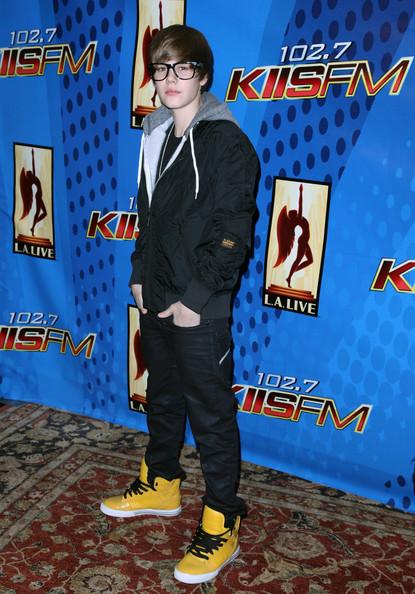 KIIS+FM+Presents+Justin+Bieber+Nokia+Plaza+cByQiqg2FExl.jpg