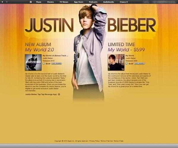Justin Bieber - iTunes.jpg