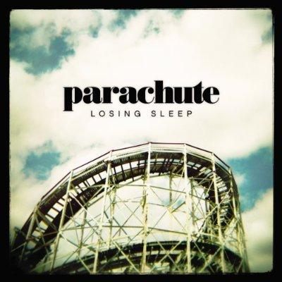 Parachute-cover.jpg