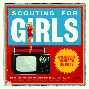 Scouting for Girls - COVER.jpg