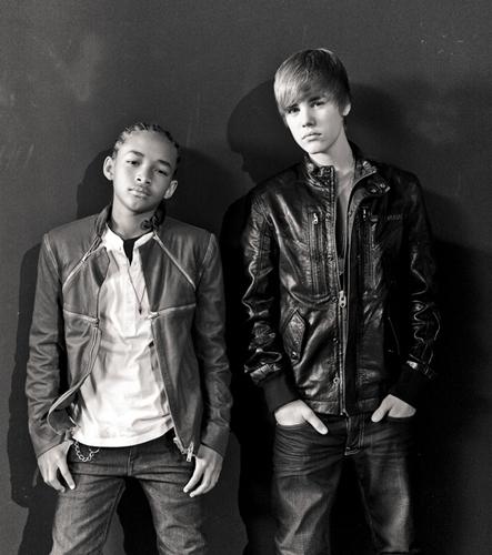 Justin Bieber - Never Say Never ft. Jaden Smith.jpg