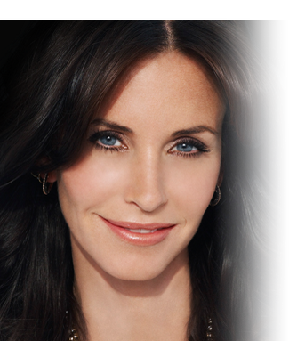 COURTENEY COX.png