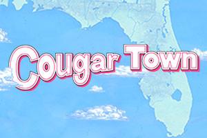 COUGAR TOWN COVER.jpg
