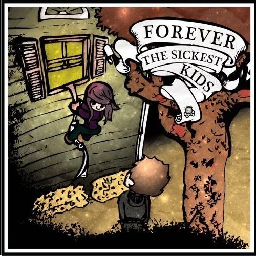 Forever the Sickest Kids.jpg