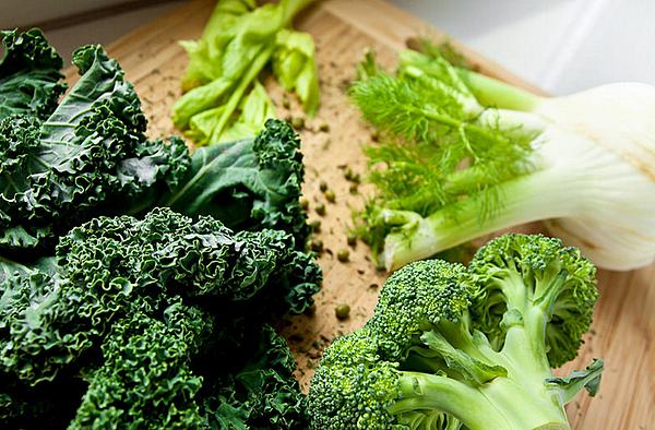 秋冬食譜料理推薦~強健身體的食補料理教學