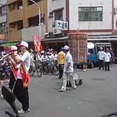 201109032330.jpg