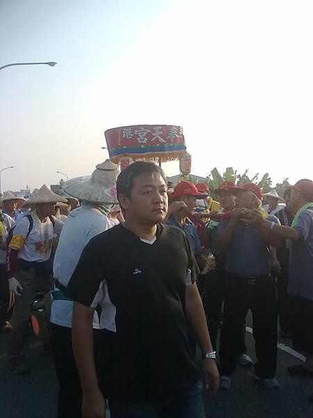 201110244795.jpg