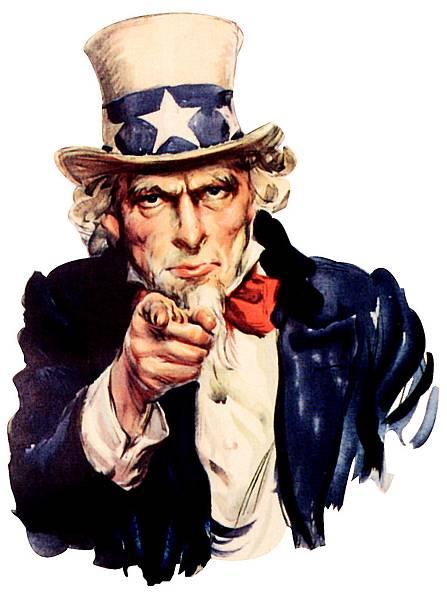 Uncle_Sam_(pointing_finger).jpg