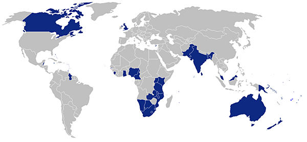 800px-Commonwealth_of_Nations.png