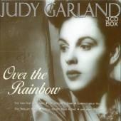 Judy_Garland_Over_the_Rainbow.jpg
