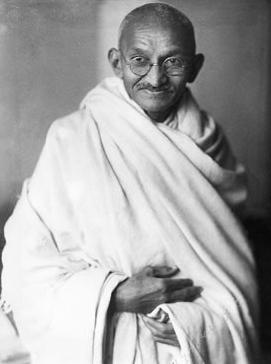 Gandhi_studio_1931.jpg