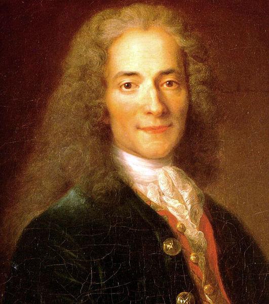 531px-Voltaire.jpg