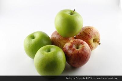 14398268_s蘋果