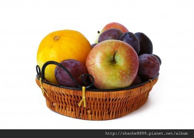 3547665_s水果