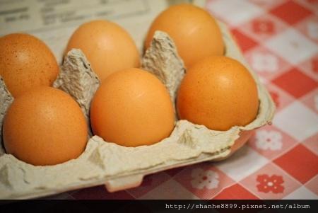 11562184_s雞蛋