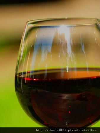 10616884_s紅酒
