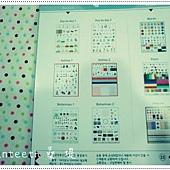 CIMG1373.JPG