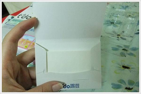 吸油面紙2