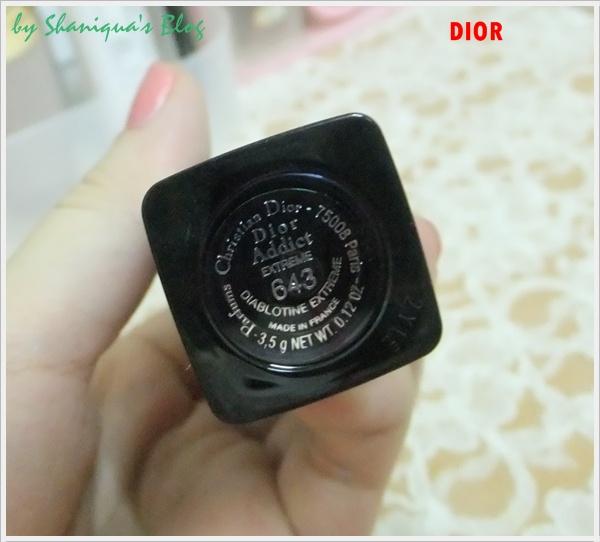 DSCF5533-002