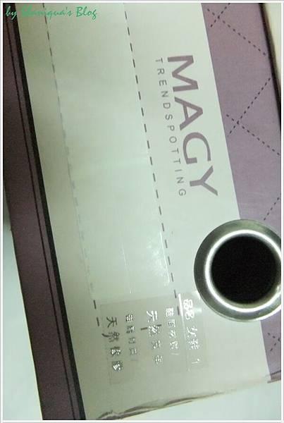 DSCF5902-022.JPG