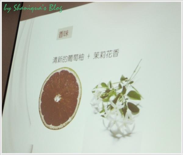 DSCF5684-019.JPG