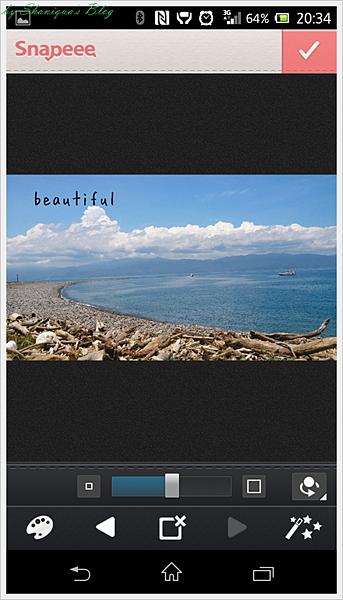 Screenshot_2013-09-21-20-34-01.png