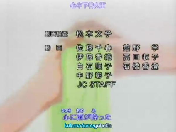 wqwz123-乾單打2[(037288)21-14-41].JPG