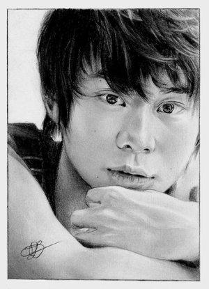 Kousuke_Kujirai_by_FinAngel.jpg