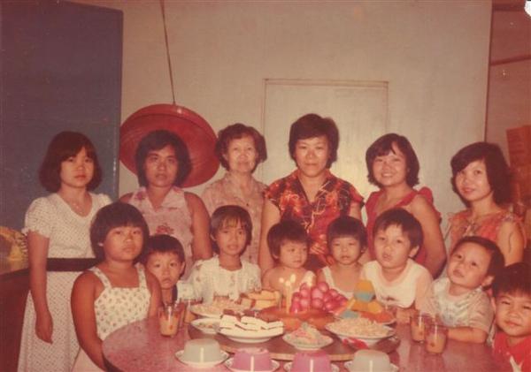 1980-10.bmp