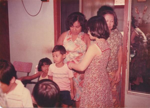 1981-4.bmp