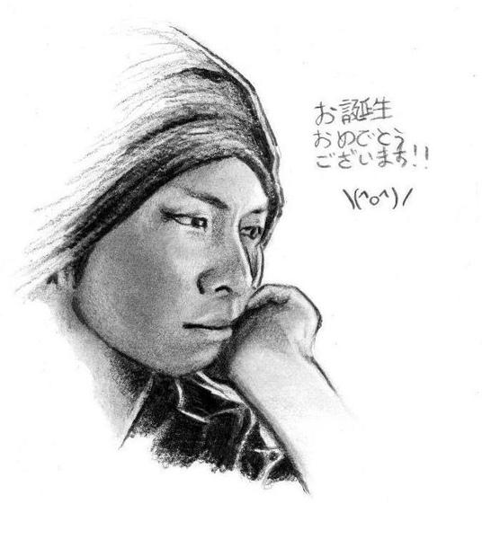 Kujira-chan.JPG
