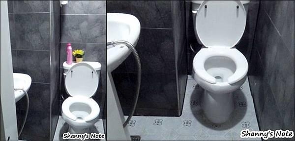 shower01 02.jpg