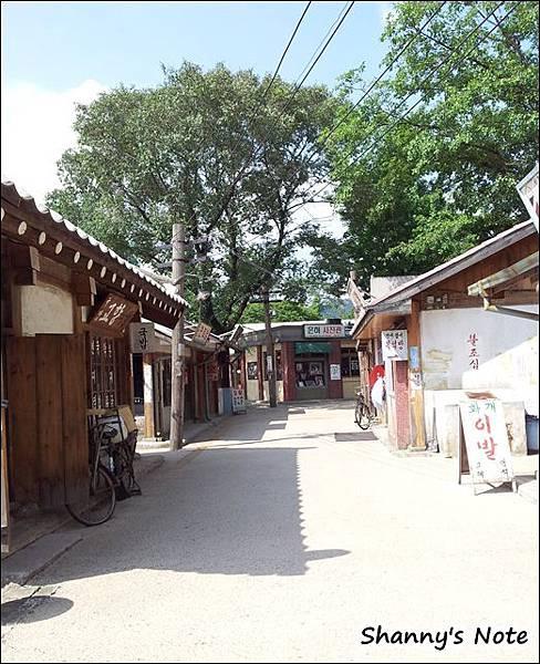 景福宮39.jpg