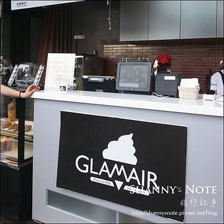GLAMAIR02.jpg