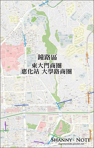 惠化 東大門-02.png