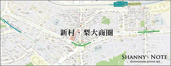 梨大 新村-02.png
