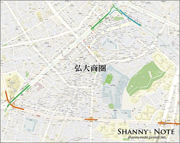 弘大商圈-02.png
