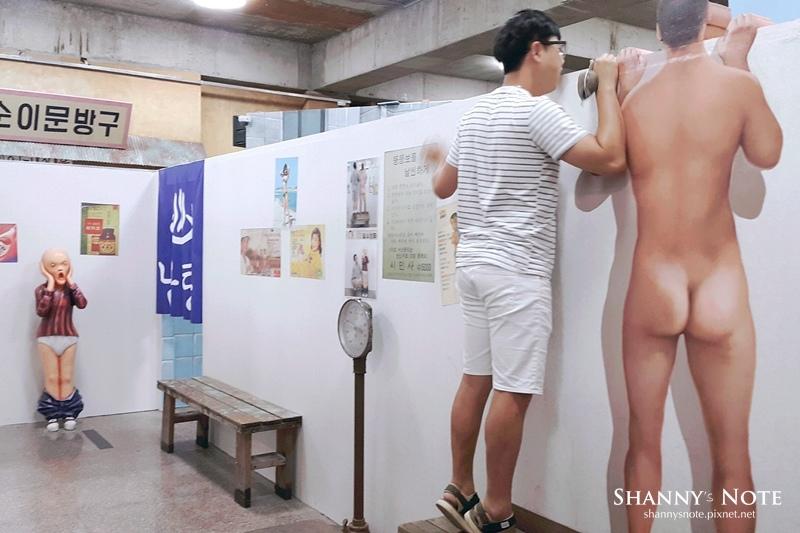 楊平青春博物館15.jpg