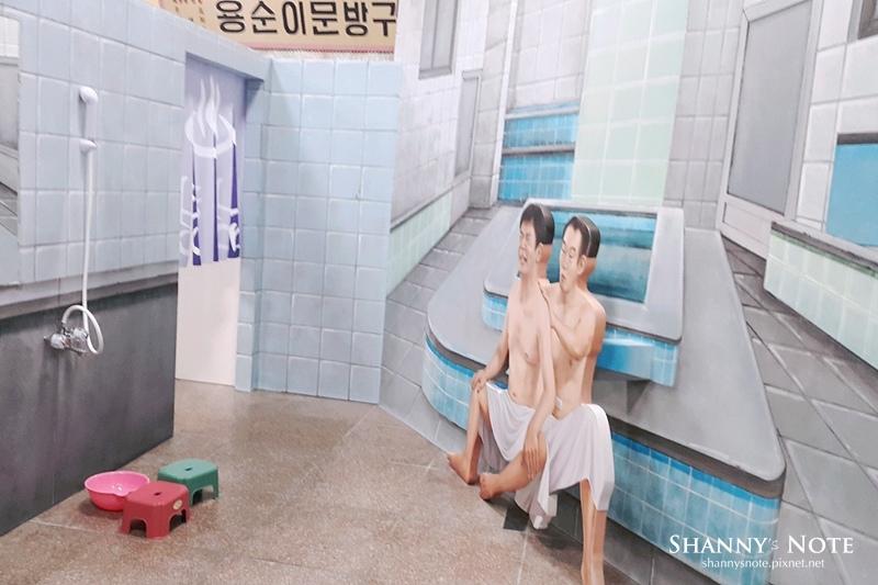 楊平青春博物館18.jpg