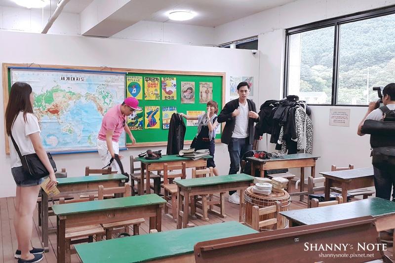 楊平青春博物館38.jpg
