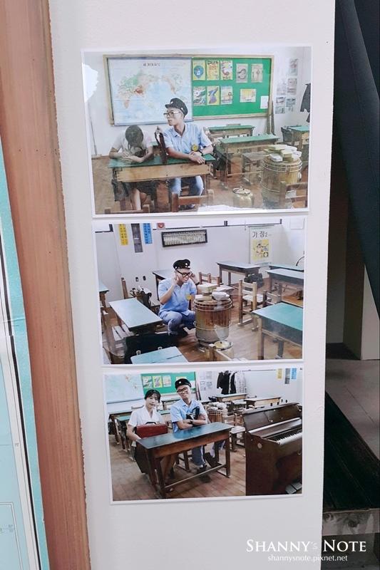楊平青春博物館40.jpg