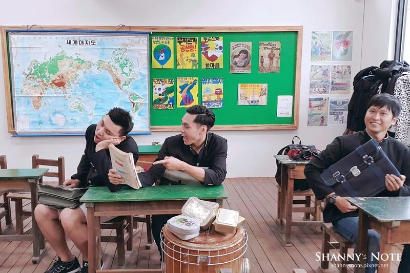 楊平青春博物館42.jpg
