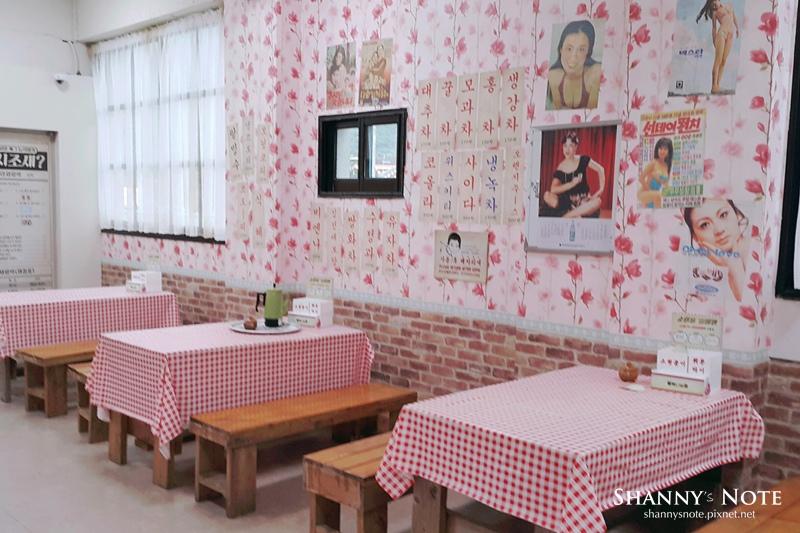 楊平青春博物館43.jpg