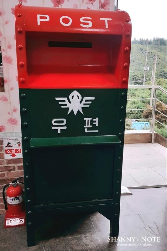 楊平青春博物館51.jpg